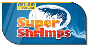 Order SuperShrimps online Now!